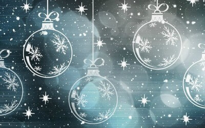Sprzedaż AVON w okresie świątecznym