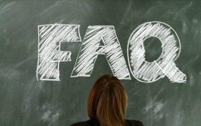 Najczęściej zadawane pytania – FAQ AVON