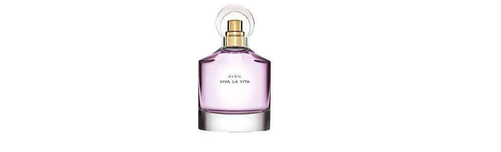 Zapach Avon Viva La Vita