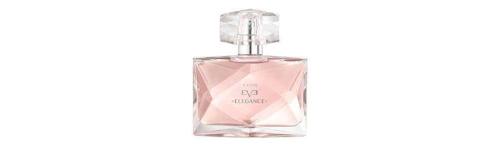 Zapachy EVE AVON