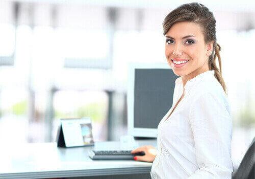 Jak być konsultantką i nie zwariować?