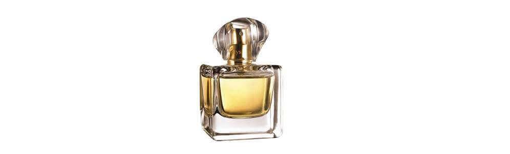 Zapachy AVON TTA