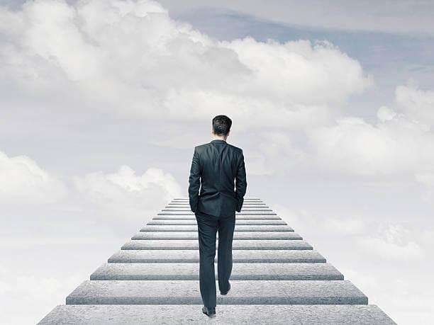 Korzyści biznesu MLM