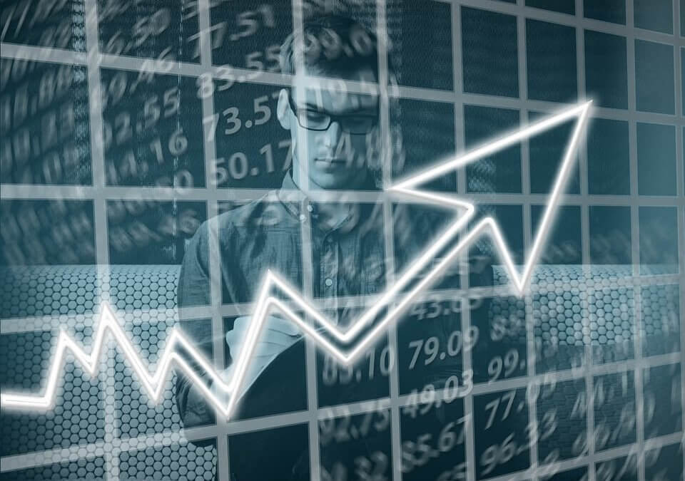 Porównanie firm sprzedaży bezpośredniej i MLM
