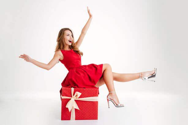Dlaczego warto zostać konsultantką w okresie świątecznym