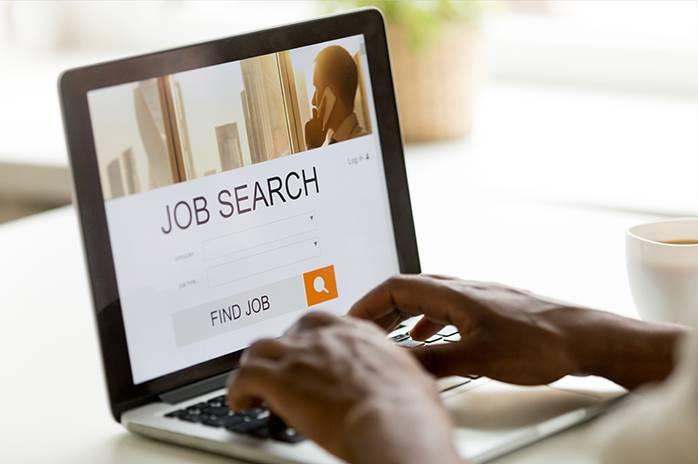 Gdzie w Internecie szukać pracy